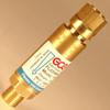 Затвор предохранительный (кислород) SP34/FR34 GCE арт. 0762239