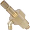 Газосберегающий оптимизатор экономайзер для аргона и углекислоты GAS SAVER GS35 GCE арт. 0762728