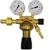 Редуктор водородный DIN Control HYDROGEN арт. 0780625