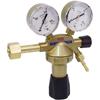 Редуктор кислородный DINOX Plus O3 GCE арт. 0780630