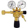 Редуктор кислородный DINOX Plus O5 GCE арт. 0780912