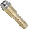 Клапан обратный BV 12 GCE арт. 0863532
