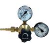 Регулятор расхода газа У30/АР40 KRASS арт. 2117509