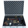 Комплект газосварочный ацетиленовый RB-22A FENIX GCE KRASS арт. 2117575