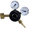 Регулятор расхода газа У30/АР40 КР KRASS арт. 2133518