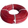 Рукав газовый сварочный диаметр 9,0 мм ACE GCE арт. 272321119050