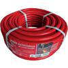Рукав газовый сварочный диаметр 9,0 мм PREMIUM GCE KRASS арт. 2921007