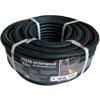 Рукав газовый сварочный диаметр 6,3 мм PREMIUM GCE KRASS арт. 2921021