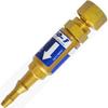 Затвор предохранительный (кислород) FBA MV 93 O2 GCE арт. E0080500