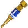 Затвор предохранительный (кислород) FBA MV 93 O2 GCE арт. E0080900