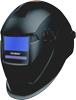 Сварочная маска ADF-725S 9-13 TM14