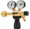 Редуктор кислородный GCE Base Control OXY арт. 0870456
