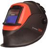 Сварочная маска KEMPPI BETA 90X арт. 9873047