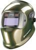 Маска сварщика Optrel e670 космический зеленый (cosmic green) арт. 1006.210