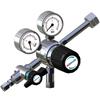 Редуктор для чистых газов FMD 320-16