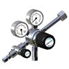 Редуктор для чистых газов FMD 320-18