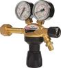 Регулятор аргоновый Base Control AR/CO2 арт. 0870459