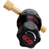 Газосберегающий оптимизатор экономайзер GS40A арт. F21310005