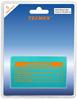 Внутренние защитные стекла ANTIFOG к светофильтру ADF715S