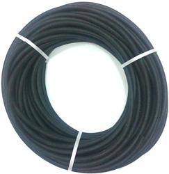 Рукав кислородный сварочный диаметр 6,3 мм (3кл) БРТ