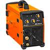 Cварочный инвертор Сварог REAL MIG 160 (N24001)