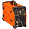 Cварочный инвертор Сварог REAL MIG 200 (N24002)