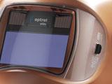 Светофильтр Optrel e680