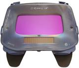 Светофильтр Speedglas 9100V