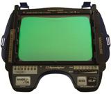 Светофильтр Speedglas 9100XX
