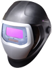 Маска сварщика Speedglas 9100V арт. 501805