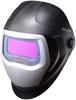 ����� �������� Speedglas 9100X