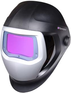 Маска сварщика Speedglas 9100XX арт. 501825