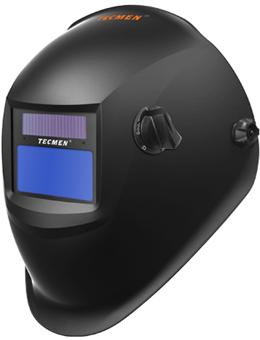 Сварочная маска ADF-715S 2.5/9-13 TM15