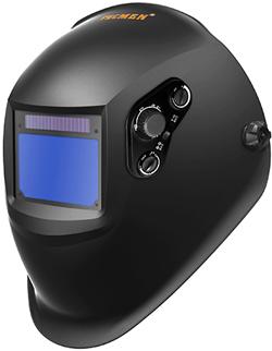 Сварочная маска ADF-730S 5-8/9-13 TM15