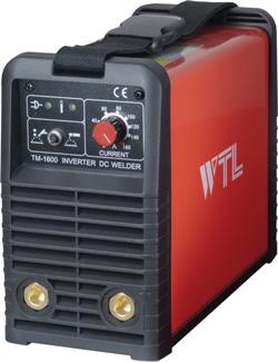 Сварочный инвертор  TM-1600