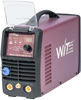 Сварочный инвертор для TIG сварки WEGA-200 DC PULSE